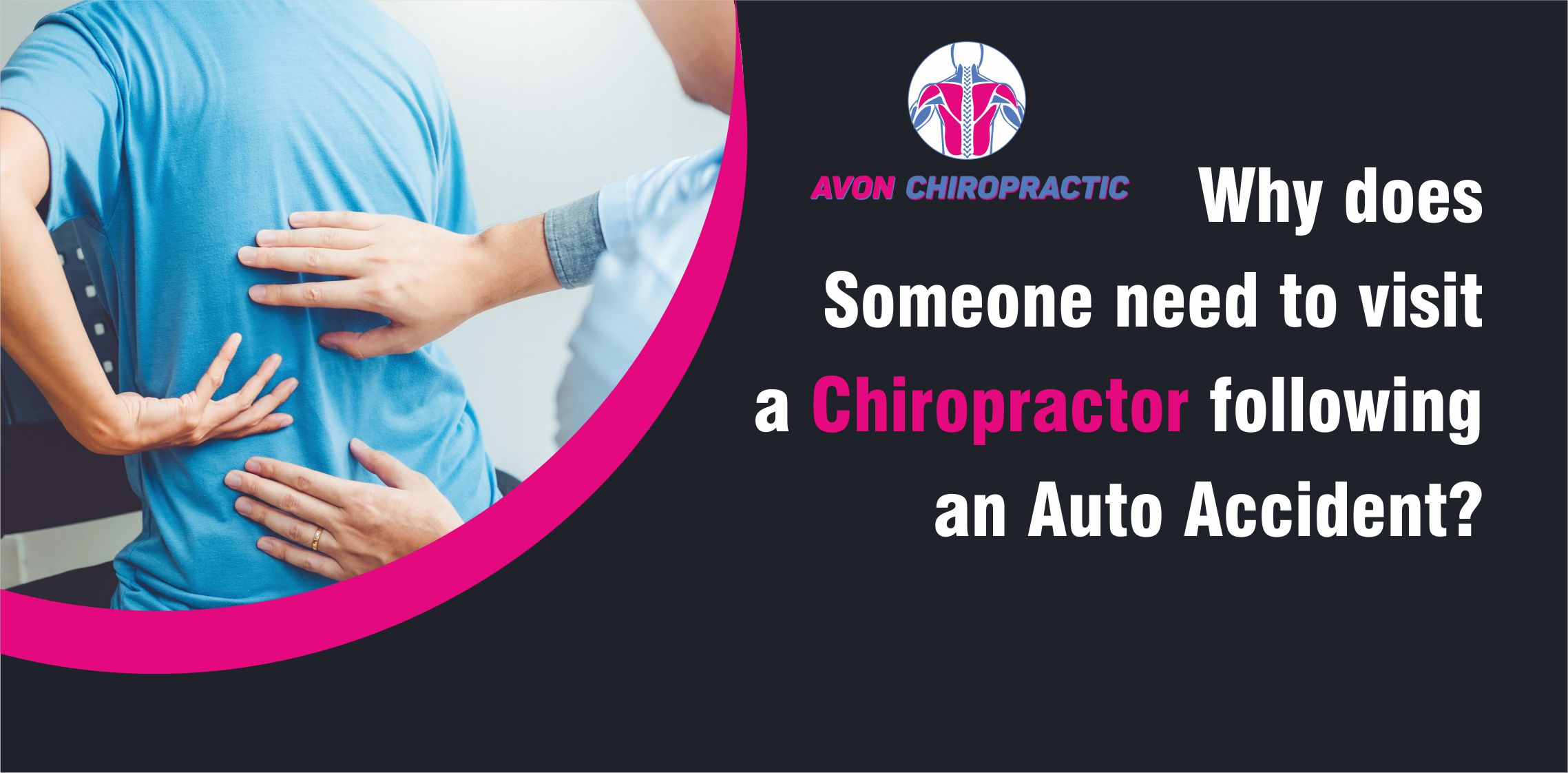 Auto Accident Chiropractor Bucks County
