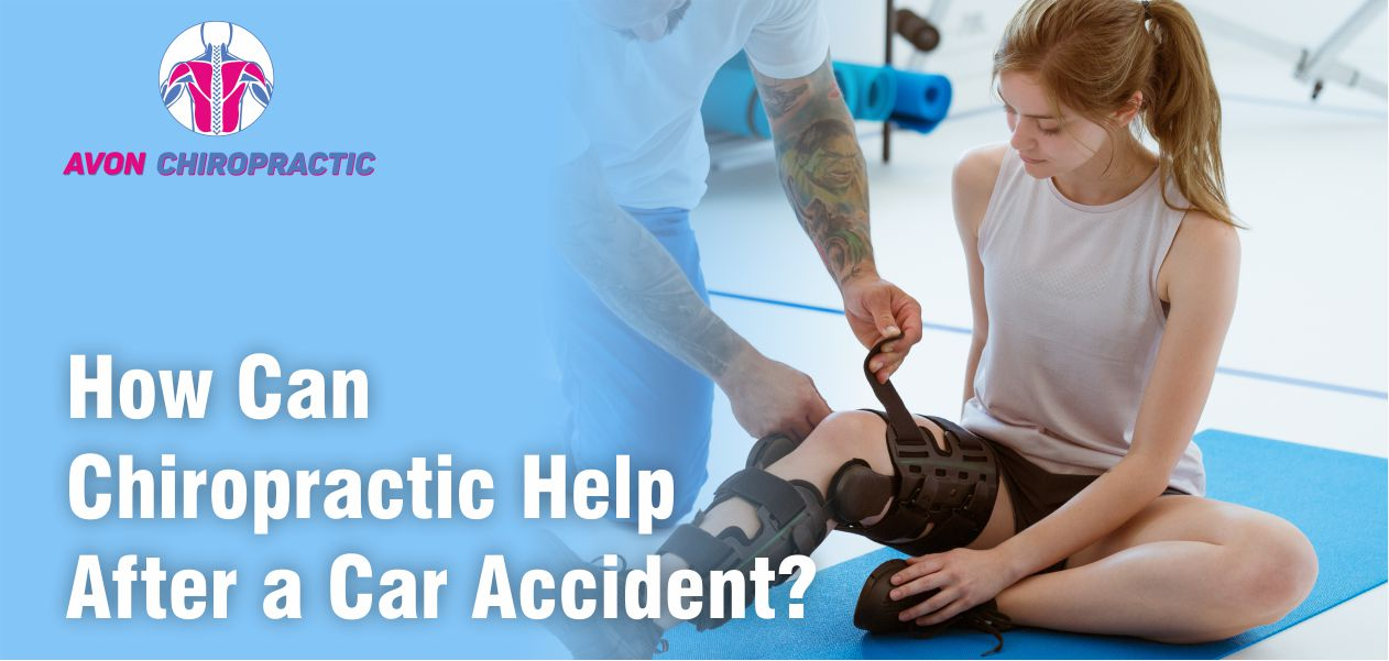 how can chiropractic helps in accident